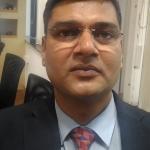 Janmejay Srivastav