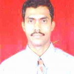 Joyanta Chakraborty