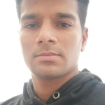 Jodu Venkata Kishor