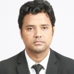 Joney Thakur