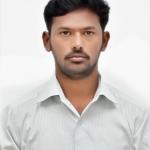 Sanker Santhosh