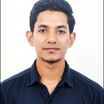 Dalin Panchaman Joseph