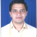 Bhushan Ravindra Joshi