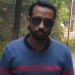 Joydip Bhattacharjee