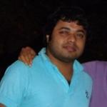 Joyjeet Dutta