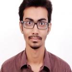Jayesh Sunil Phalak
