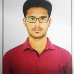 Jagathkari R Navadeep