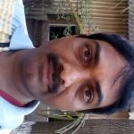Jayesh Korate