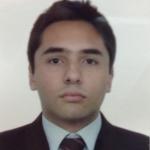 Julian Camilo Alba Ayala