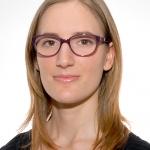 Julie Porteils