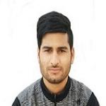 Junaid Nazir