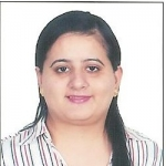 Jyotika Somal