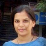 Jyoti Omprakash Rai
