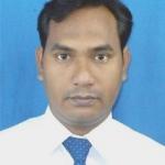 Partha Pratim Kaarzy