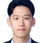Meenmo Kang