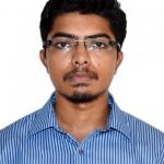 Kailas Suresh