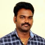 Kalaimani Jothimani