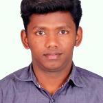 Kaleeswaran