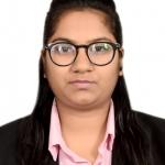 Kalpana Daroch