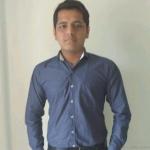 Kalpesh Ramesh Lakhani