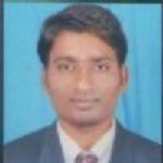 Amipara Kalpesh