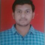 Kalpeshgiri Gauswami
