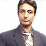Kalyanmoy Ghosal