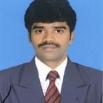 Kalyan Kolnati