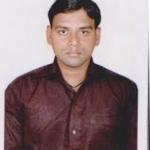 Kalyan More