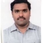 M Kalyan Chakravarthi