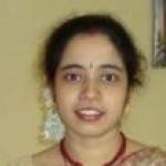Kamalika Mukherjee