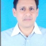 Kamal Nautiyal