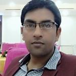 Sanjay Kamboj