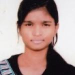 Kamini Singh