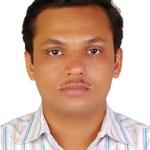 Kamlesh Kumar Pandey