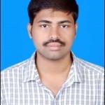 Vasudeva Rao K