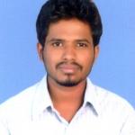Kamuni Sravan Kumar