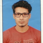 Kanishk Chaudhary