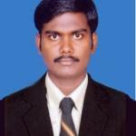 Rajeshkanna M