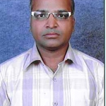 Mahesh Kumar Kanodia