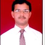 Vijay Kanojia