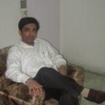 Kanwarjit Singh Paul