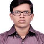 Kapil Kumar Singh
