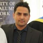 Karamjeet Saggu