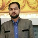 Karan Saxena