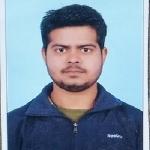 Karan Kumar Gulshan