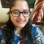 Karishma Thakur