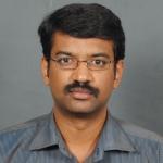 Karthick Prakash Subramanian