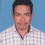 Karthikeyyan