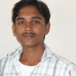 Karthik Muskula
